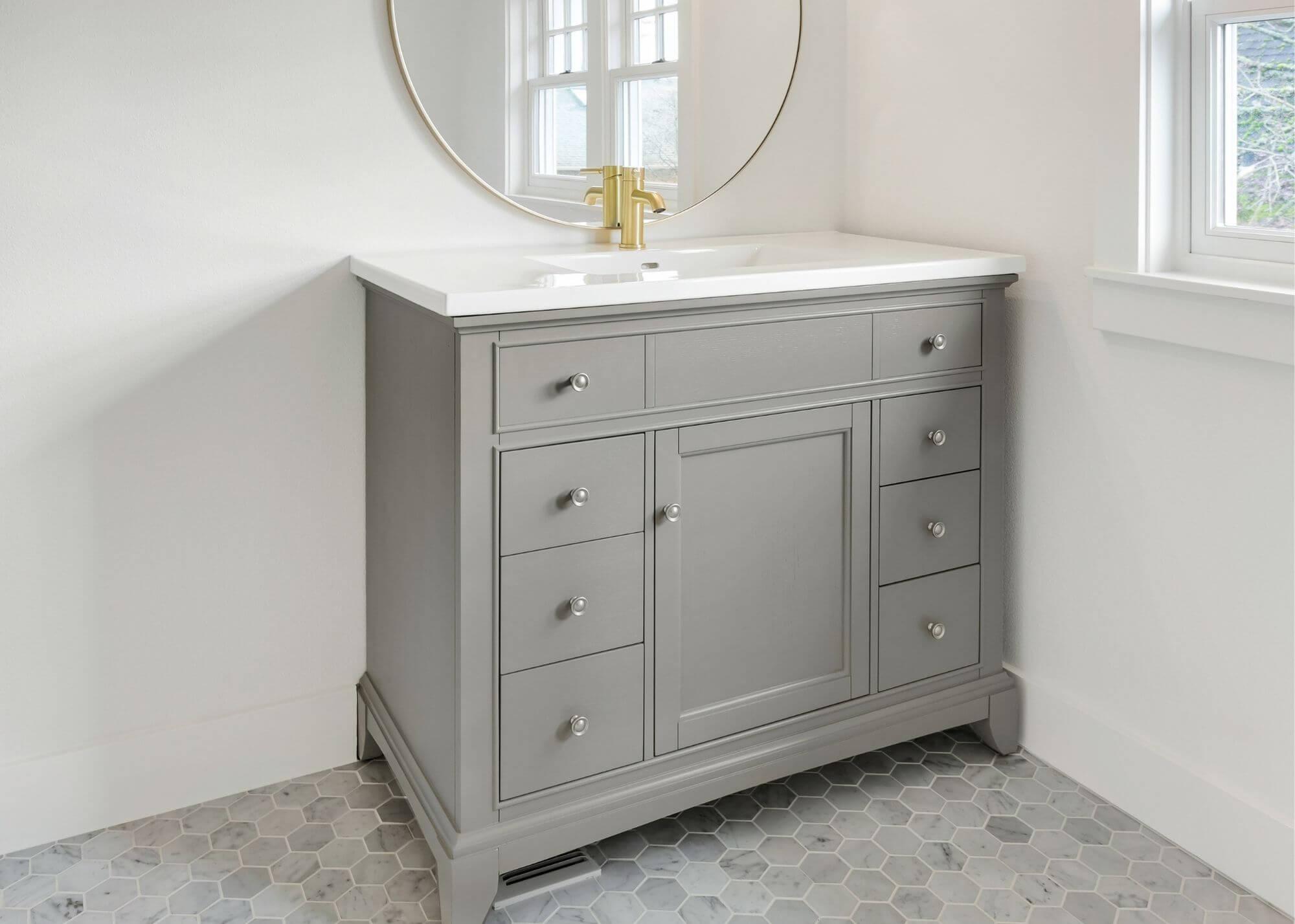 bathroom remodeling richmond va
